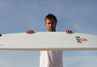 surf guide portugal - portugal surf rentals
