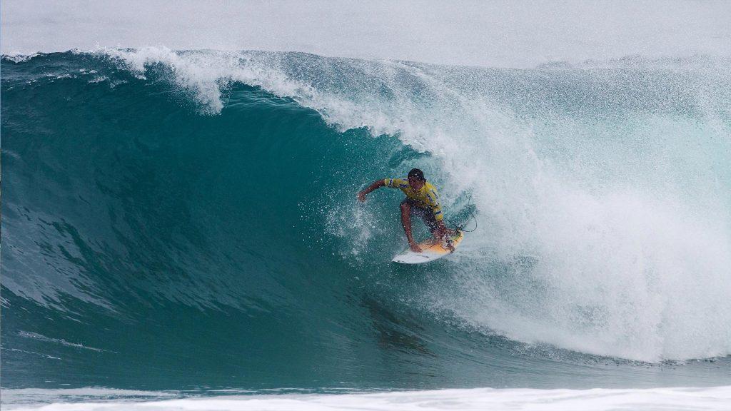 surf-guide-portugal_blog-portugal