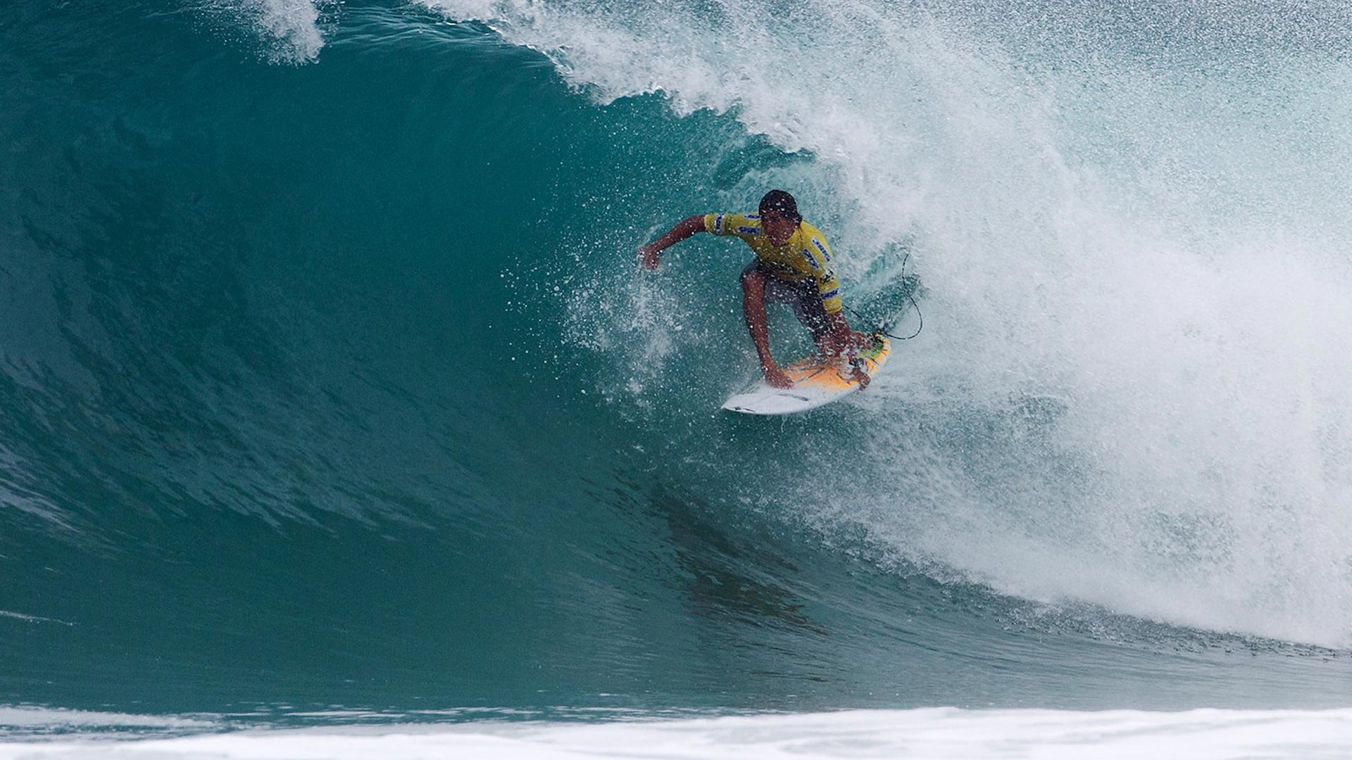 Portugal – Best Surf Destination In Europe