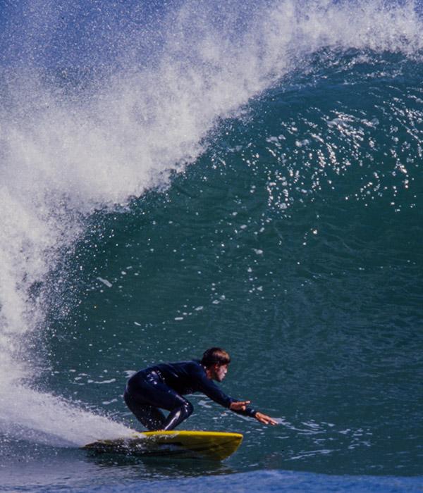 surf-guide-portugal_marcos-anastacio2