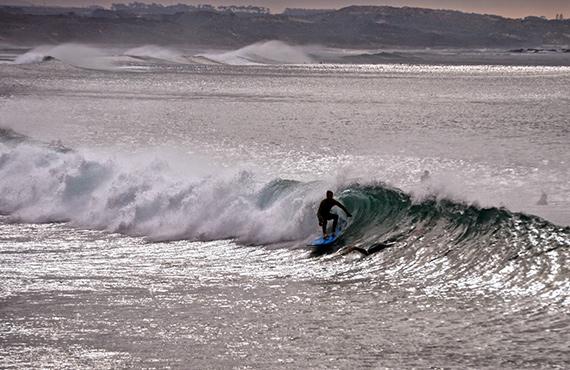 surf guide são torpes - surf spots (2)