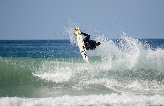 surf guide são torpes - surf spots (3)