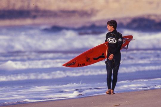 surf guide portugal - marcos anastacio (3)