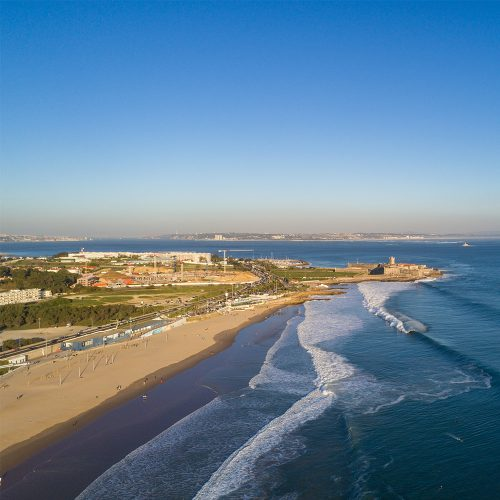 surf guide carcavelos - champion surf guide (5)