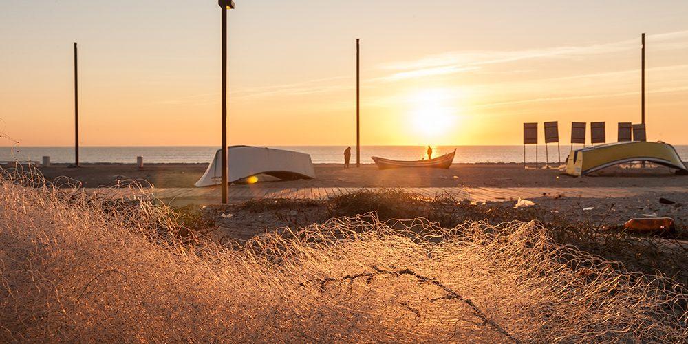 surf guide costa da caparica - champion surf guide (1)
