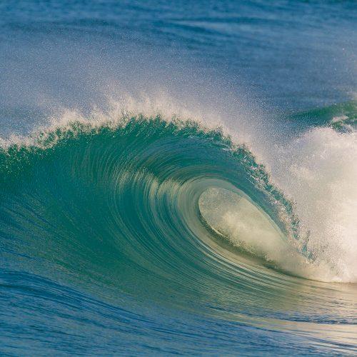 surf guide costa da caparica - champion surf guide (4)