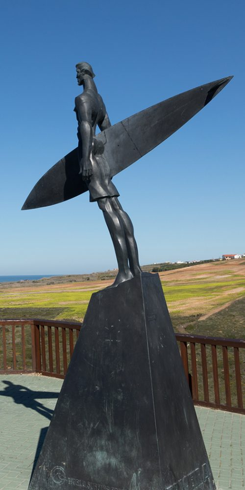 surf guide ericeira - champion surf guide (2)