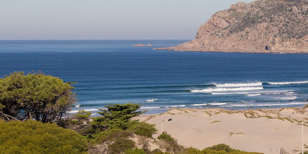 surf guide guincho - champion surf guide (1)