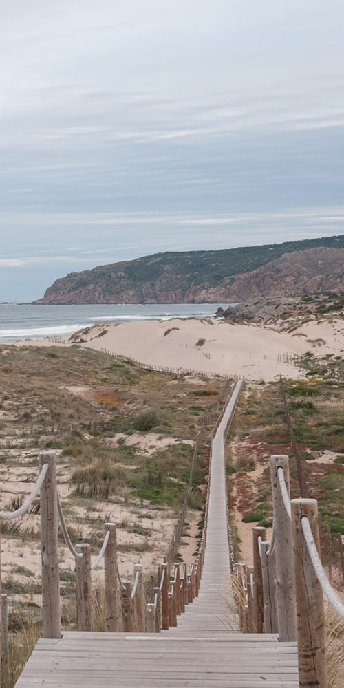 surf guide guincho - champion surf guide (2)