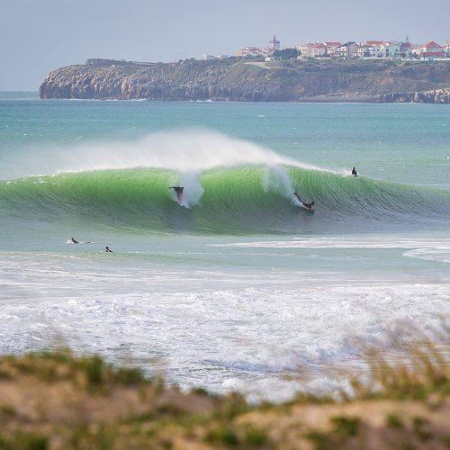surf guide peniche - champion surf guide (4)